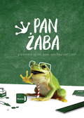 Pan Żaba (2017) Dubbing PL