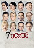 7 uczuć (2018) Cały film PL