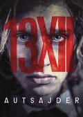 Autsajder (2018) Cały film PL