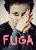 Fuga (2018) Cały film PL