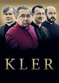 Kler (2018) Cały film PL