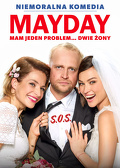 Mayday (2020) Cały film PL