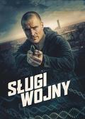 Sługi wojny (2019) Cały film PL