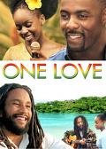 Jedna miłość (2003) Lektor PL