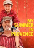 Lato w Prowansji (2014) Lektor PL