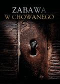 ZABAWA W CHOWANEGO (2020) - cały film braci Sekielskich