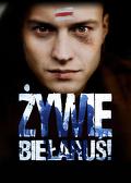 Żywie Biełaruś! (2012) Lektor PL