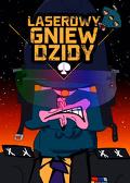 Laserowy Gniew Dzidy - kompilacja