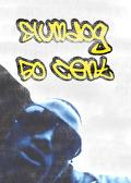 Slumdog 50 Cent (2011) - film dokumentalny