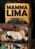 Mamma Lima (2010) - film dokumentalny