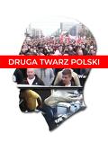 Druga twarz Polski: Baloniarze