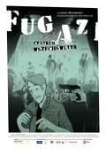 Fugazi. Centrum wszechświata (2017) - film dokumentalny