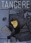 Tangere (2020) - film krótkometrażowy