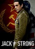 Jack Strong (2014) Cały Film PL